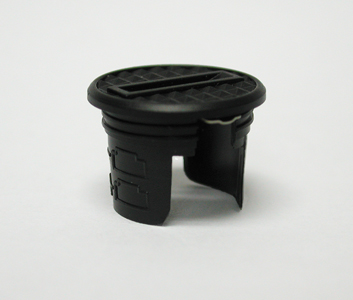 Photo of  FM10 Battery Cap Unit