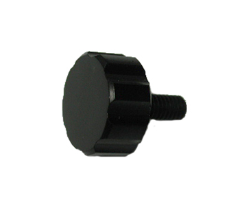 Photo of HK-29 Stopper Knob