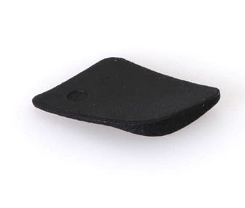 Photo of  D3100 Rubber