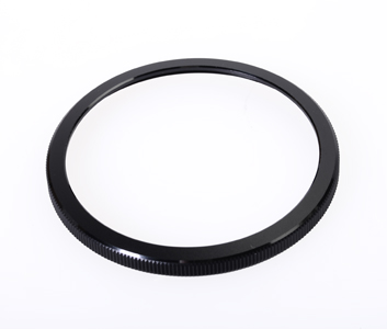 Photo of P7700 Cover Ring