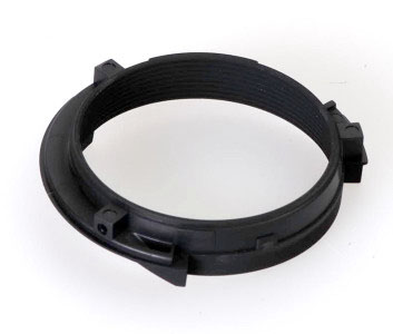 Photo of  AF-S NIKKOR<br/> 24-120mm f/4G ED VR Rear Cover Ring