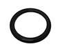 option for Black Cover Ring 1K632-585