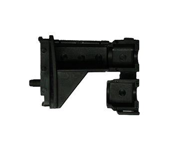 Photo of D810, D810A HDMI Cable Support Clip