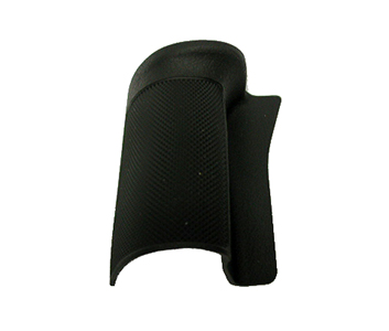 Photo of P520 FRONT RUBBER GRIP