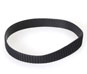 option for 50mm AF-S Rubber Ring JAA01551-1435