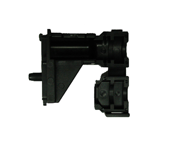 Photo of  D810 USB Cable Support Clip