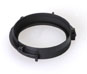 option for AF-S NIKKOR 50mm f/1.8G Rear Cover Ring