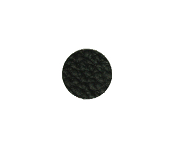 Photo of Sub Command Dial Cover