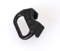 option for Single Neck Strap Ring Cover 1K080-005