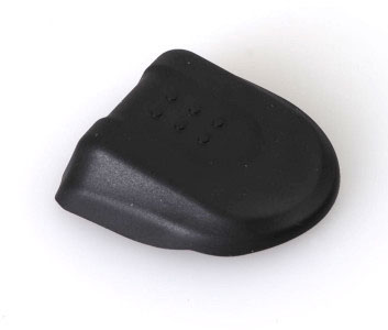 Photo of  D3X Hot Shoe Cover