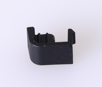 Photo of D3200 Power Connection Cover Black