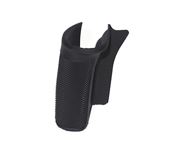Photo of P600 FRONT GRIP RUBBER