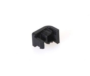 Photo of D5100, D5200 Power Cable Cover