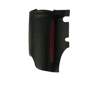 Photo of F5 Rubber Grip Unit