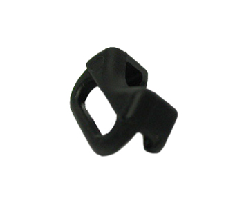 Photo of TRIANGULAR RING COVER