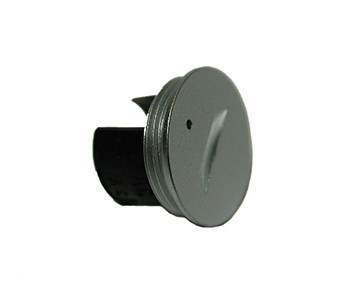 Photo of Battery Cap