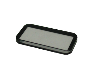 Photo of Df Top Control Panel Window in Black