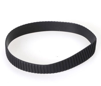 Photo of  50mm AF-S Rubber Ring JAA01551-1435