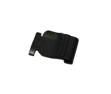 Photo of  D7100 Power Connector Cover 1K685-482