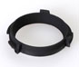 option for AF-S NIKKOR 28-300mm f/3.5-5.6G ED VR Rear Cover Ring