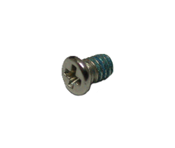 Photo of  MB-D200 Screw A4Z26044