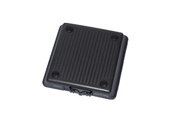 Photo of StabilEyes 14x40 Battery Chamber Lid