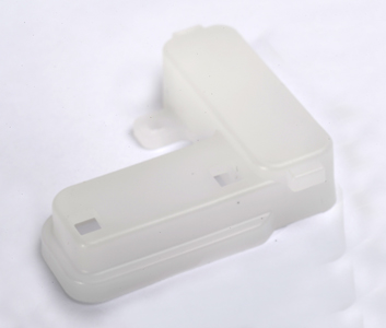 Photo of  MB-D10 Contact Cover Cap
