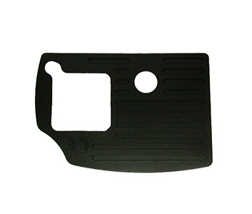 Photo of  Bottom Cover Rubber Unit 1147K-A02RG3
