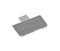 option for Nikon 1 J5 CONNECTOR COVER SILVER