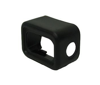Photo of EYEPIECE RUBBER