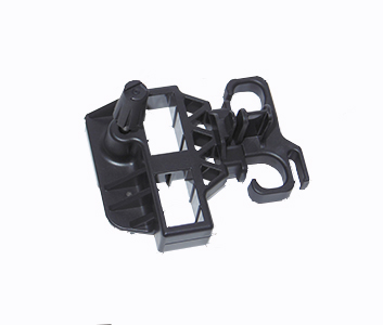 Photo of CABLE CLIP UNIT