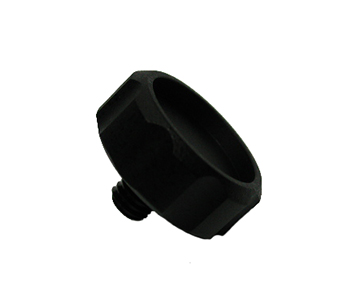 Photo of Clamp Knob Thumb Screw
