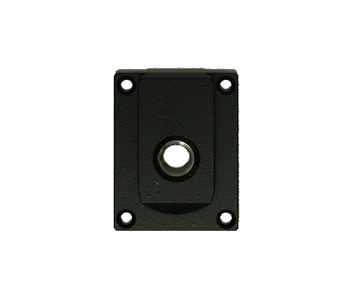 Photo of  Tripod Attaching Plate Unit 1C999-853