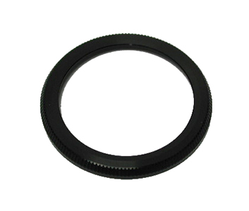 Photo of Black Cover Ring 1K632-585