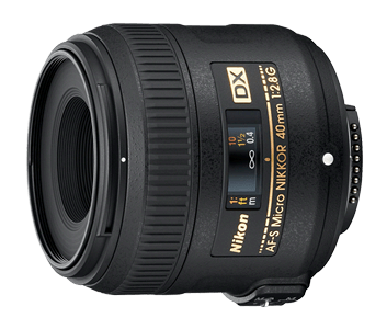 http://cdn-4.nikon-cdn.com/en_INC/o/1lscfwoeqib1ct2embFJCGz2arM/Views/353_2200_40mm_front.png