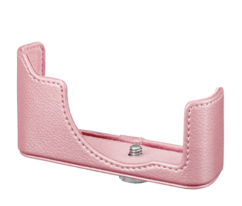 Étui de protection CB-N2200 rose
