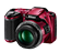 COOLPIX L810 Red