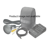 CG-N100 Soft Case for GP-N100 GPS Unit 3615