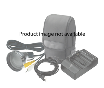 CG-N100 Soft Case for GP-N100 GPS Unit