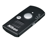 WR-T10 Wireless Remote Controller (transmitter) 27104