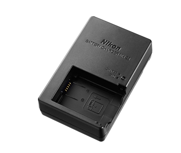 MH-28 Battery Charger