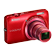 COOLPIX S6300 Red