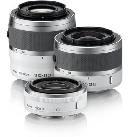 camera lenses for iphone 6