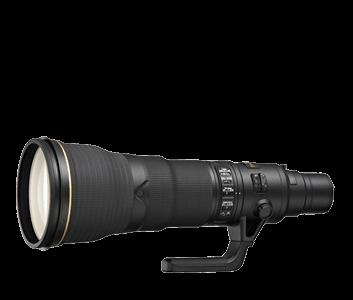 353_2205-AF-S-NIKKOR-800mm.png