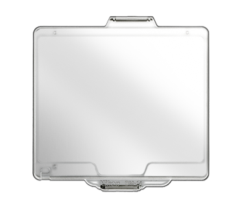 BM-14 LCD Monitor Cover