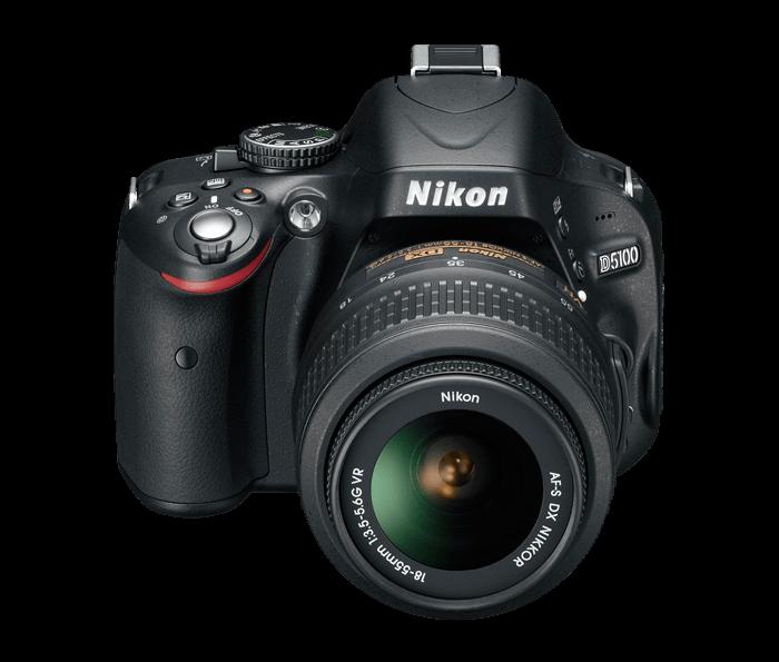 Nikon d5100 for dummies cheat sheet dummies.