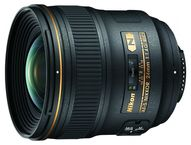 Nikon Releases Two Highly Anticipated Wide Angle NIKKOR Lenses Destined To Become Photographer Favorites