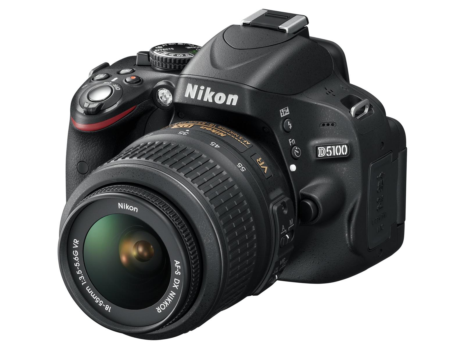 цифровая фотокамера инструкция на английском