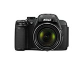With Incredible Zoom Ranges, Nikon's New S9500, P520 and L820 COOLPIX Cameras Make Capturing Action at a Distance Easy