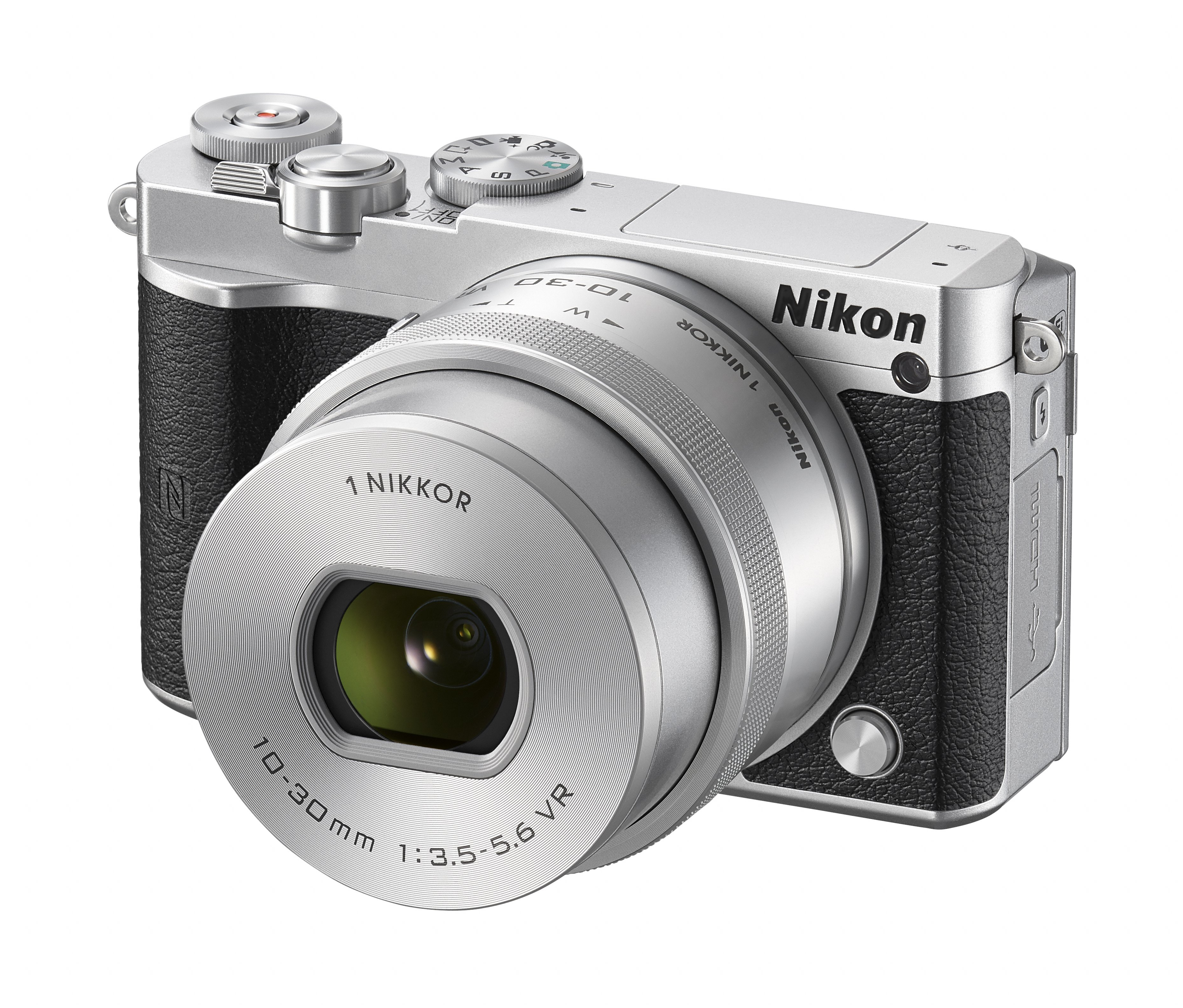 The Ultimate Combination Of Portability Versatility And Performance Camera Lens Parts Diagram Nikon Related Keywords Download Low Resolution High